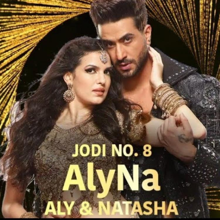 Nach Baliye 9: Jasmin Bhasin to clear the air about Aly Goni and Natasha's relationship status this weekend