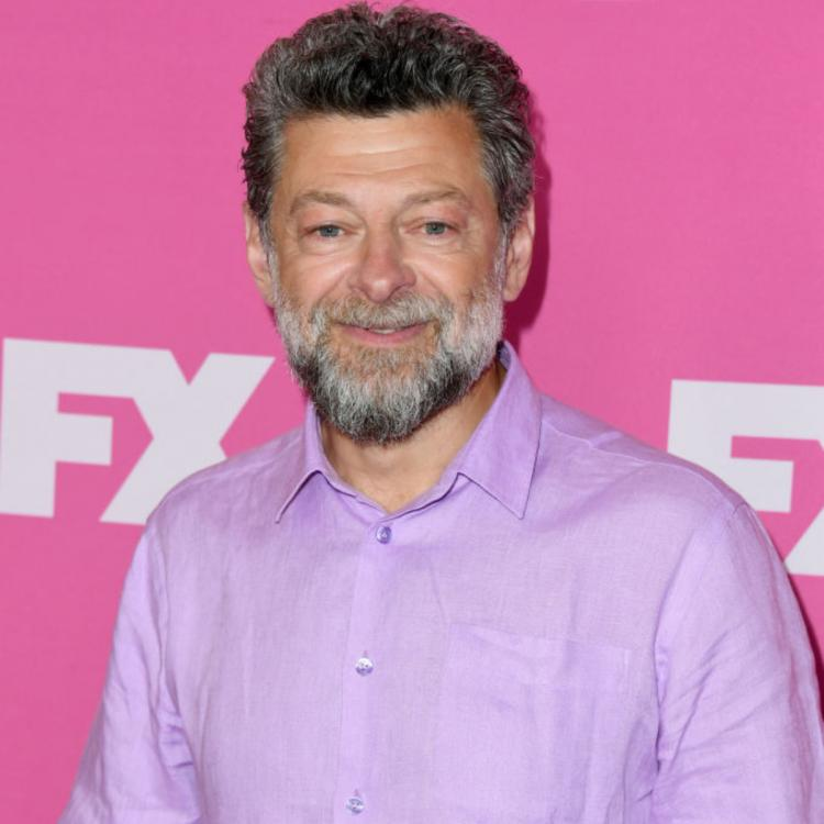 The Batman: Matt Reeves CONFIRMS Andy Serkis as Alfred Pennyworth in Robert Pattinson starrer