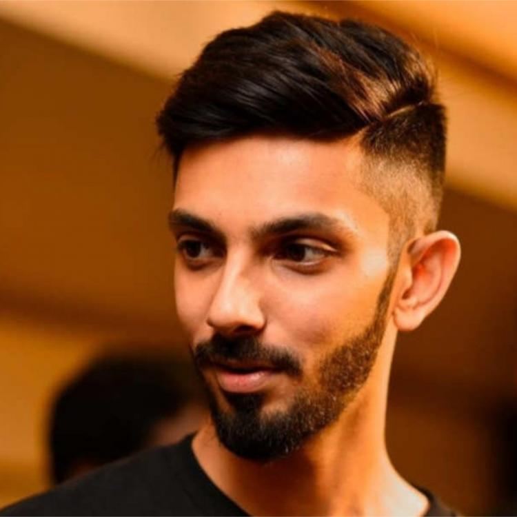 Darbar: Anirudh Ravichander lands in trouble for hiring foreign musicians to compose for Rajinikanth starrer