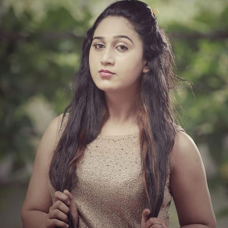 Ex Bigg Boss Malayalam fame Anjali Ameer accuses her partner of harassment and acid attack threats