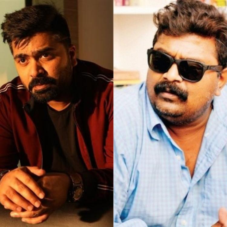Anjathe 2: Mysskin sidelined STR as he demanded a huge amount as remuneration? Find out