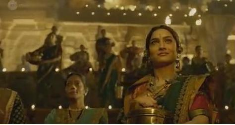 News,Ankita Lokhande,Manikarnika - The Queen Of Jhansi