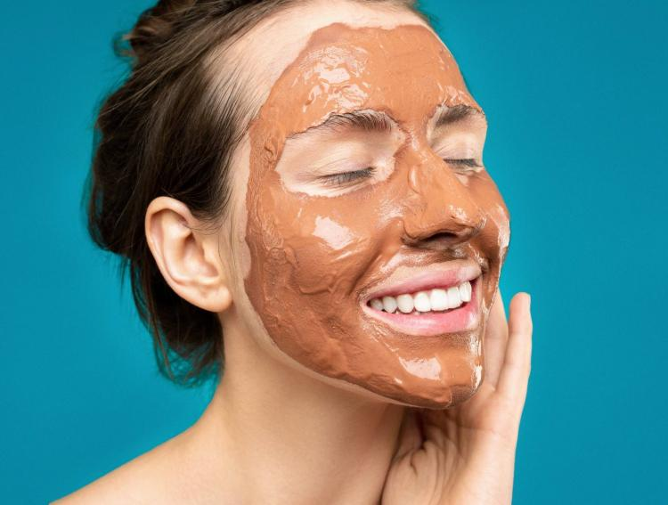 Skin Care Tips: THESE antibacterial face masks can help you achieve clear skin