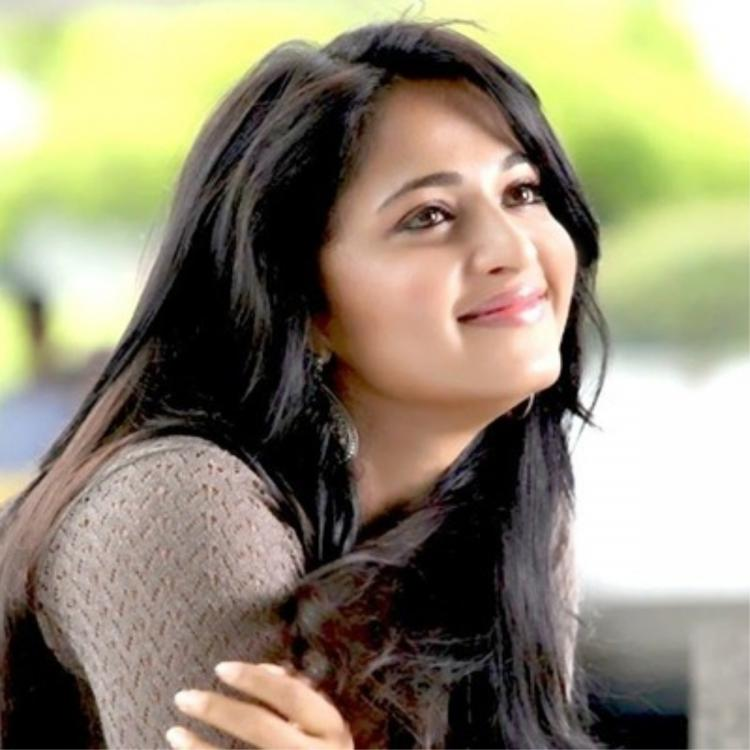 Anushka Shetty Joins THIS club of Prabhas, Ram Charan and other South stars; Find out