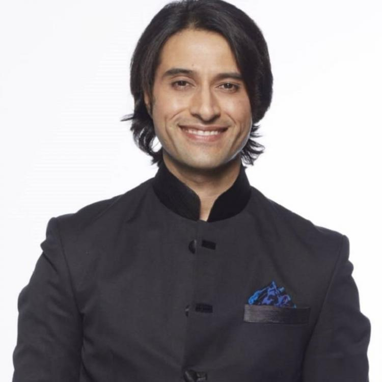 Apurva Agnihotri Birthday Special: From Bollywood to direction, check out the amazing facts of the actor