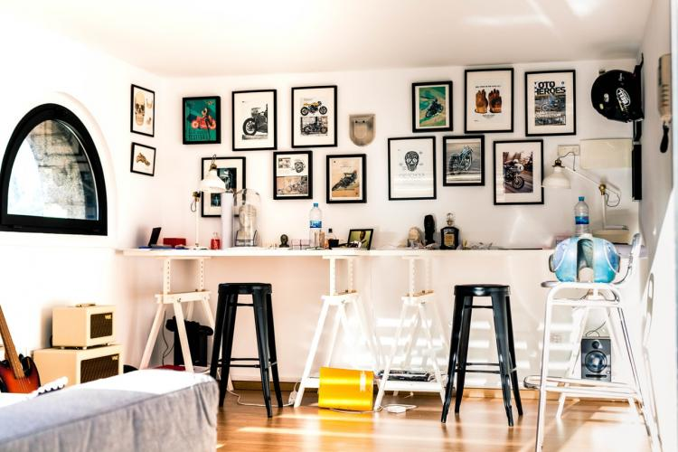 Leo, Aquarius, Virgo, Libra: The BEST way to decorate your house according to your zodiac sign