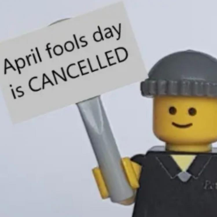 April Fool's Day 2020: Twitterati react on jokes being banned on this day due to Coronavirus