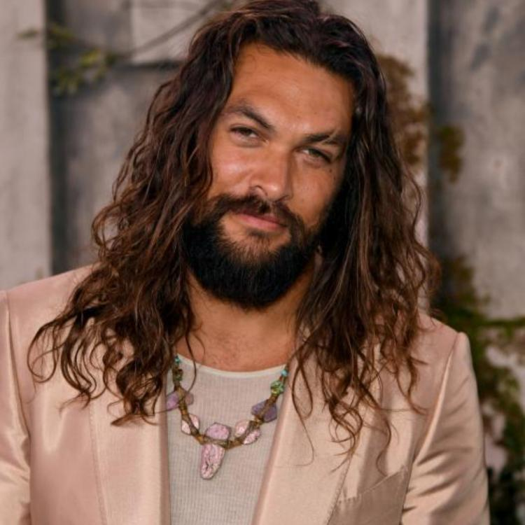 Jason Momoa says that Aquaman 2 will be bigger & better than the original film; Read details
