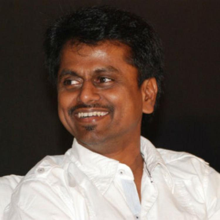 Darbar director AR Murugadoss to work next on Trisha Krishnan's film with M Saravanan?