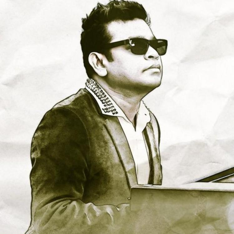Vikram's next with director Ajay Gnanamuthu finds its composer in music maestro AR Rahman; Read Details