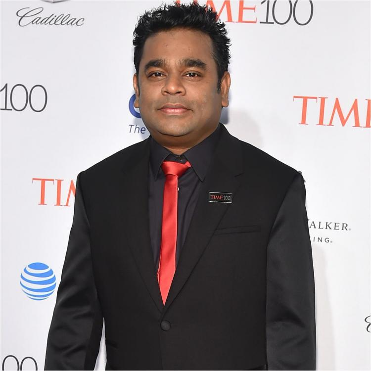 AR Rahman & director Gautham Menon to collaborate on the upcoming reboot of Vinnaithaandi Varuvaaya?