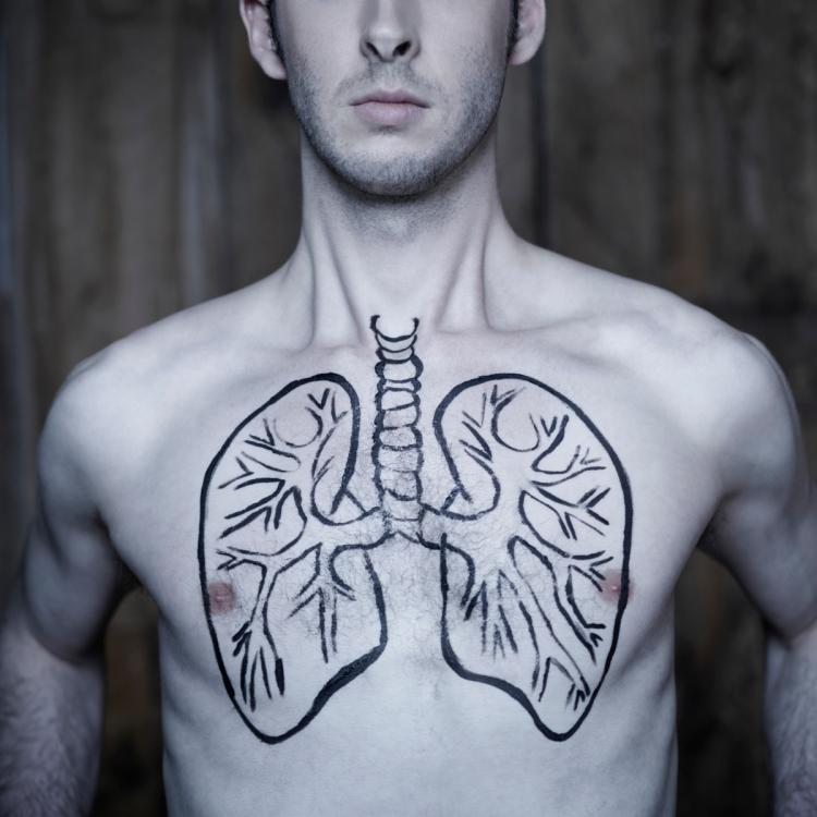 Health & Fitness,lungs,Lung health,respiratory problem