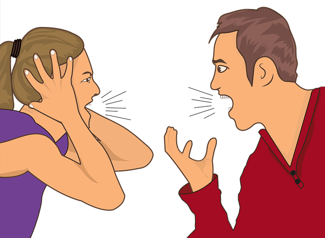 Relationship Talks: Here's how you can recover after fight with your partner