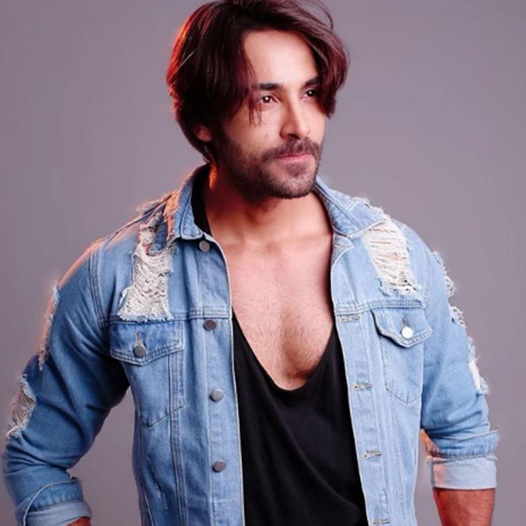 Bigg Boss 13: Arhaan Khan's ex girlfriend accuses him in a cheating case; files police complaint