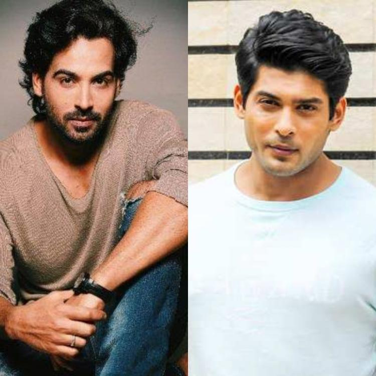 Bigg Boss 13: Is Arhaan Khan the reason behind Sidharth Shukla and Asim Riaz's changed equation? Find out