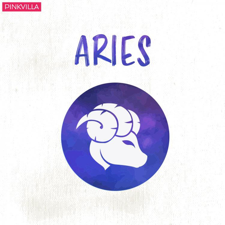 Aries  Horoscope 2019: Are you friends with an Aries person? THESE are the 7 things you should know about Aries