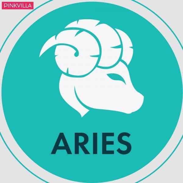 In love with an Aries? THESE are the pros and cons of dating this zodiac sign