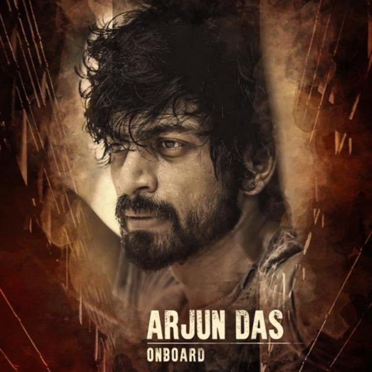 Thalapathy 64: Kaithi actor Arjun Das to feature in Thalapathy Vijay starrer? Find Out