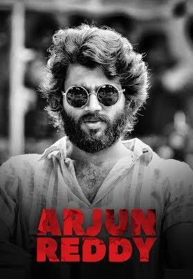 Vijay Deverakonda speaks up on the controversy around Arjun Reddy after Parvathy's comment