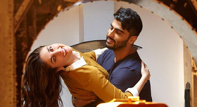 News,arjun kapoor,Kareena Kapoor Khan,Life In A Metro Sequel