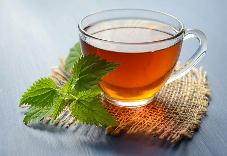 Love all sorts of Teas? THESE are the signs which prove you are a Chai person