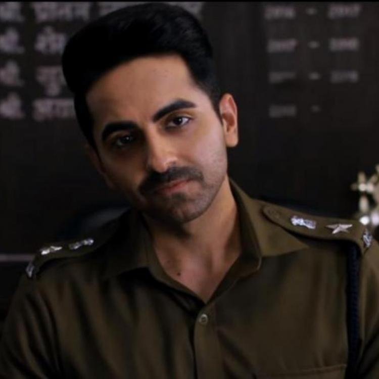 Article 15 Box Office Prediction Day 1: Ayushmann Khurrana starrer to mint THIS much on opening day