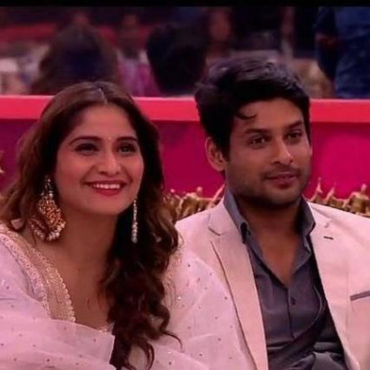 EXCLUSIVE: Arti Singh reveals if she has been in contact with Sidharth Shukla and Shehnaaz Gill