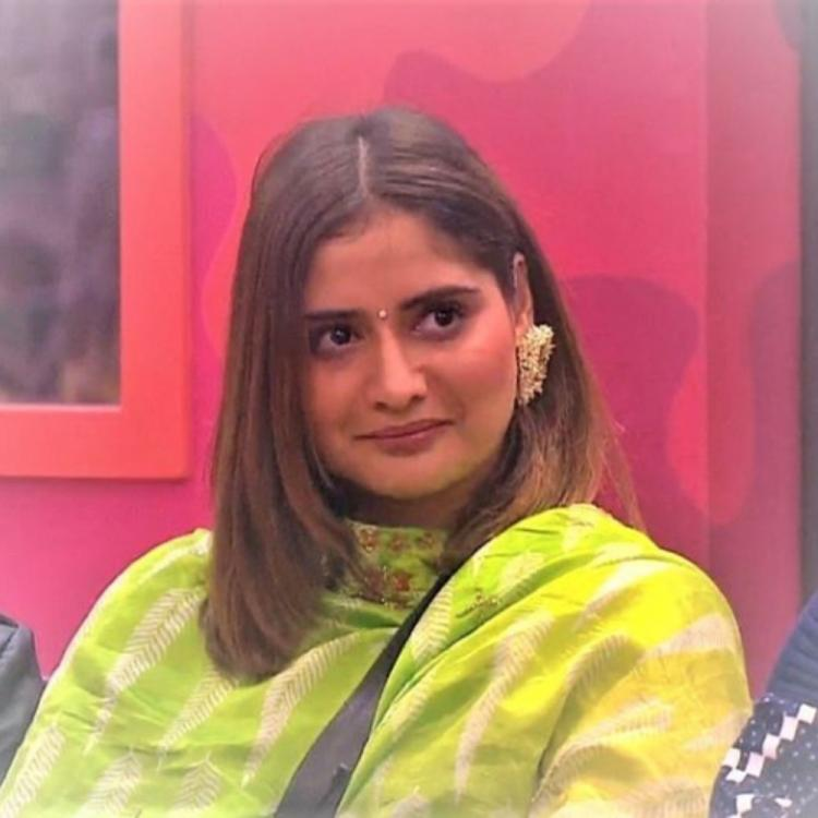 Bigg Boss 13: Arti Singh OUT while Shehnaaz Gill, Rashami Desai, Asim Riaz & Sidharth Shukla zoom into top 4