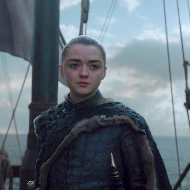 San Diego Comic Con 2019: List of Game of Thrones stars who will appear at Hall H REVEALED