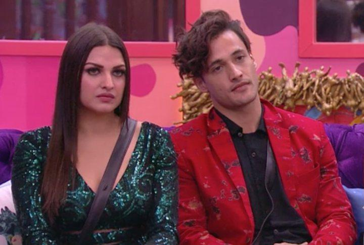 Bigg Boss 13: Shefali Jariwala's husband Parag REVEALS Himanshi has split with her fiancé for Asim