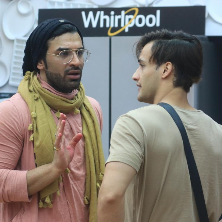 Bigg Boss 13: Asim Riaz, Sidharth Shukla and team to win the BB transportation task today?