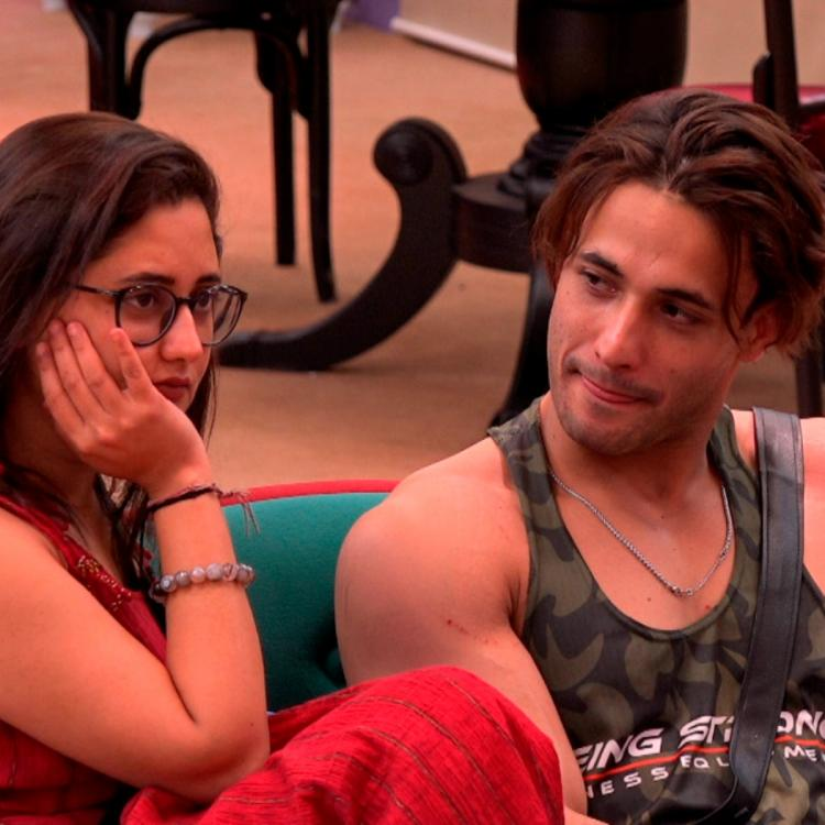 Bigg Boss 13 Synopsis, Day 136: From Rashami, Sidharth's fight to Asim's aggression, contestants get grilled