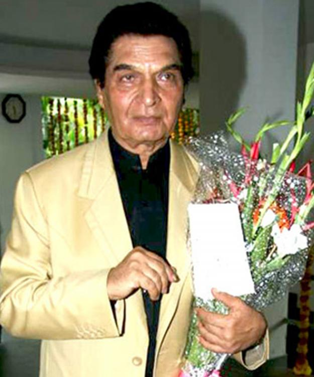 News,Asrani,Me Too,India Me Too Movement