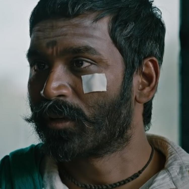 Dhanush starrer Asuran becomes the highest grossing Indian film at Malaysian box office; Read details
