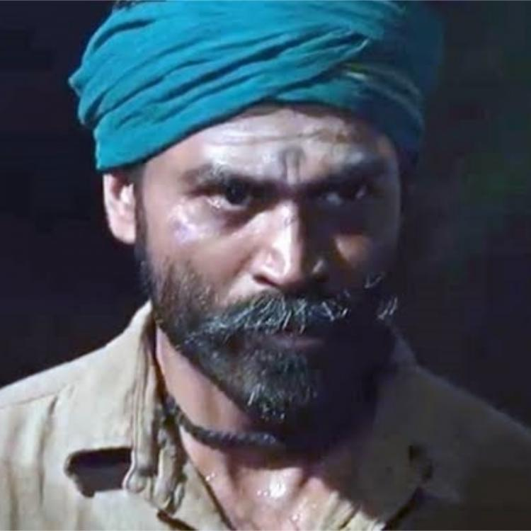Dhanush's Asuran makes history as it reaches 100 days in cinema houses
