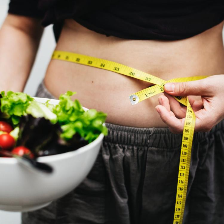 People,weight loss,Atkins diet