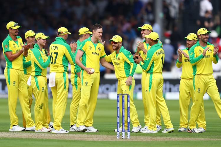 England vs Australia Semi Final game Match Preview: Venue, Telecast, Form Guide, Head to Head, Stats and more