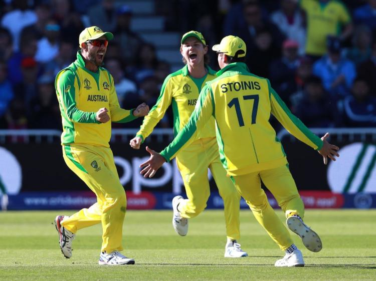 Pakistan vs Australia Preview, ICC Cricket World Cup 2019: Recent form and Head to Head