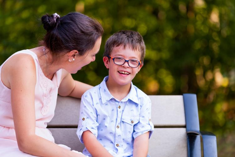 World Autism Awareness Day 2020: Here are the commonly asked questions about Autism Spectrum Disorder
