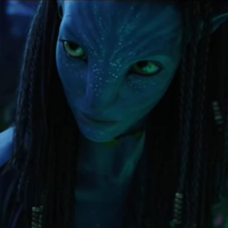 James Cameron,Hollywood,Avatar 2
