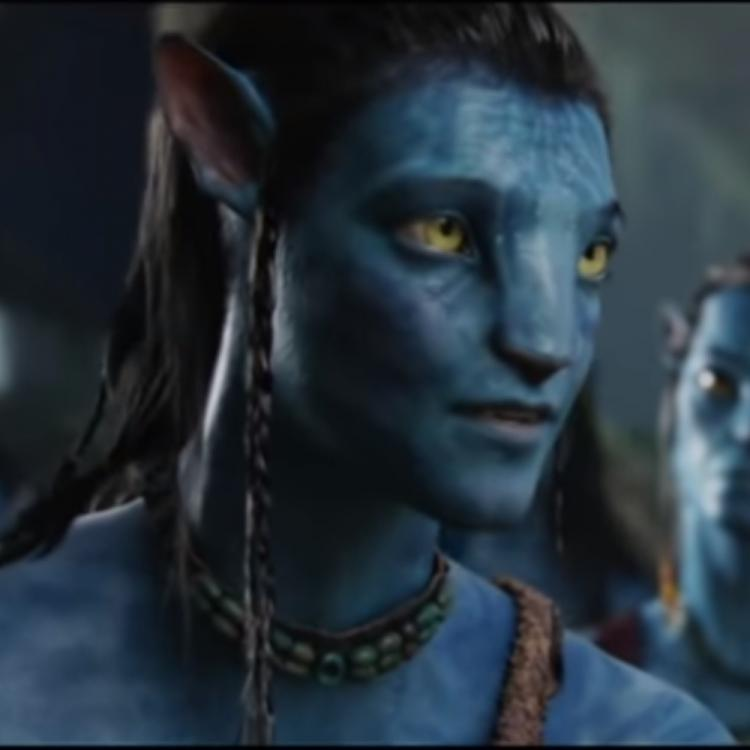 Avatar 2 Launch Date: Avatar 2 Release Date Gets Pushed Back Again By Disney