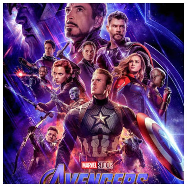 Avengers: Endgame: NEW theory speculates the end has already been revealed; Read on to know more