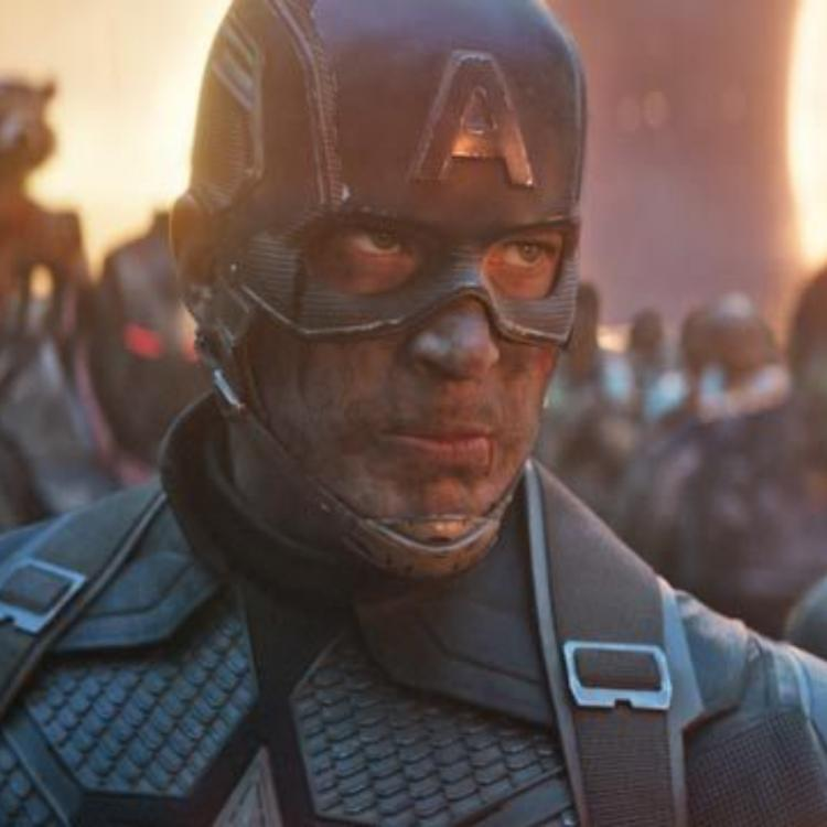 Avengers: Endgame fan watches the movie 103 times in the theatre; Read on