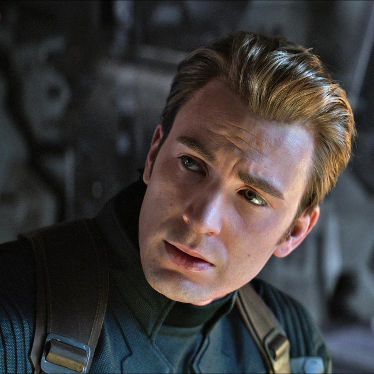 Avengers: Endgame brought out a new side to Captain America which was welcomed by the MCU (Marvel Cinematic Universe) fans.