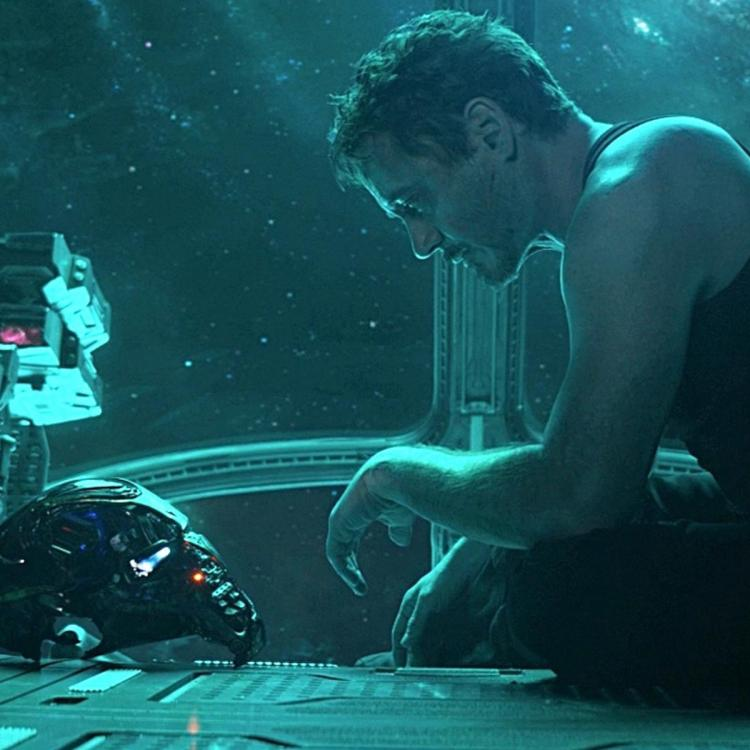 Avengers: Endgame: Rent for Tony Stark's home from MCU movie skyrockets; THIS is how much you need shell out
