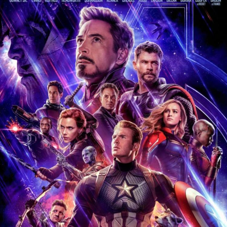 Avengers: Endgame: THIS is the inspiration behind Iron Man, Captain America & others end credits montage