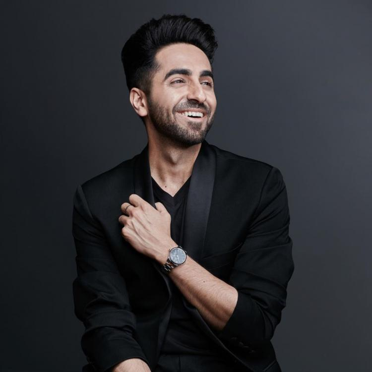 Ayushmann Khurrana says he is glad that 'Roadies' is still popular among youngsters