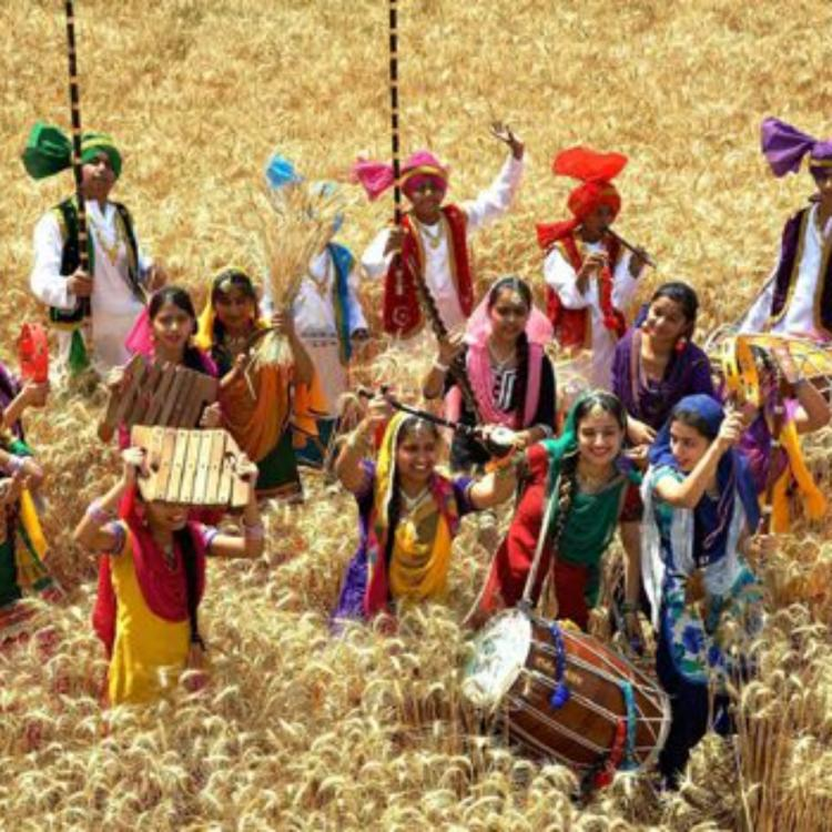 Happy Baisakhi 2019: Significance and traditional celebration of the festival