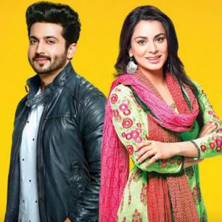 Kundali Bhagya November 21, 2019 Written Update: Prithvi and Sherlyn almost get caught