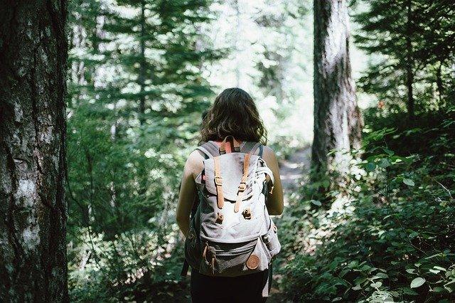 Travel Tips: THESE are the backpacking tips every solo traveller should keep in mind